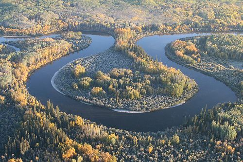 ClearwaterRiver