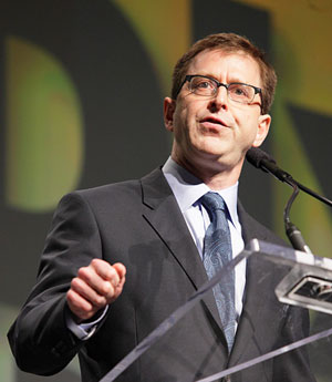 Adrian Dix, BC Leadership Convention 2011, speech
