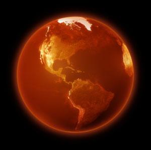 globalwarming-300.jpg