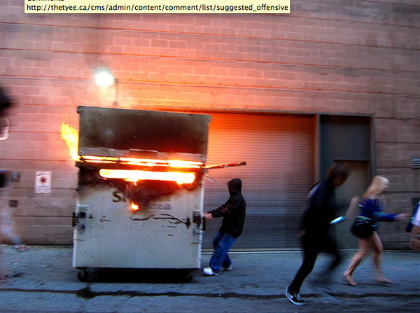 12-Refreshment66-3-Fire-Bin.jpg