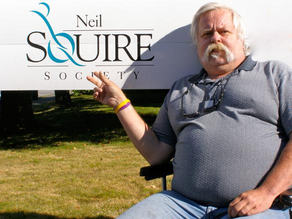582px version of Ronn Selnes of Neil Squire Society