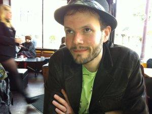 GIMP-SeanHolman-300.jpg