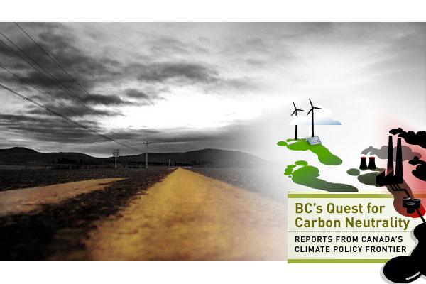 TyeeSeries-CarbonNeutrality1.jpg
