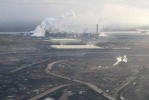 OilSands-FortMcMurray.jpg