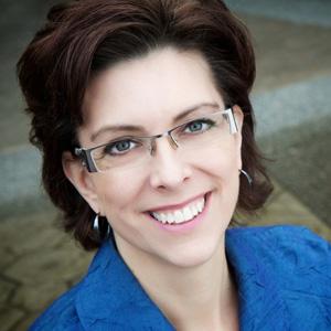 Stephanie Cadieux