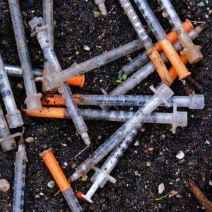 needles.jpg