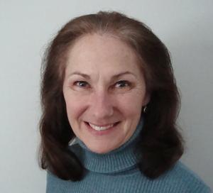 Economist Robyn Allan