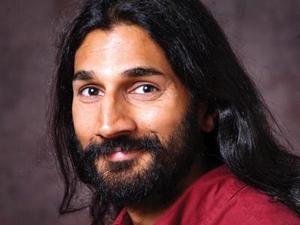 SFU economist Krishna Pendakur