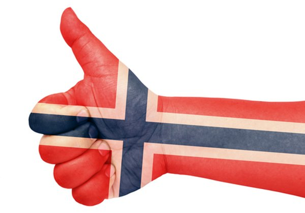 Norway-Thumbs-Up.jpg
