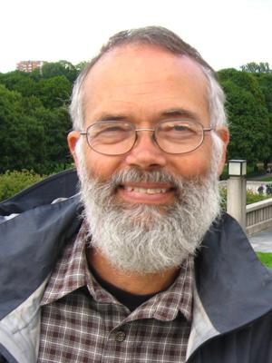 Greg Utzig