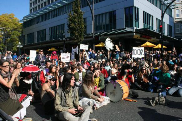 582px version of Occupy-Victoria.jpg