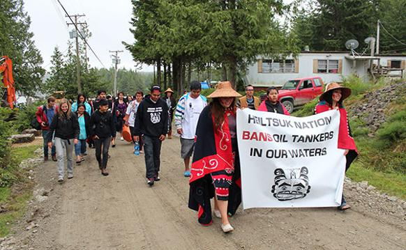 582px version of heiltsuk-banner.jpg