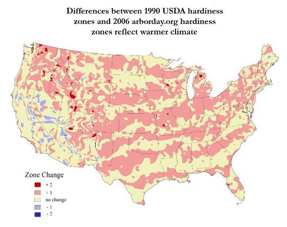582px version of Climate-Zone-Changes.jpg