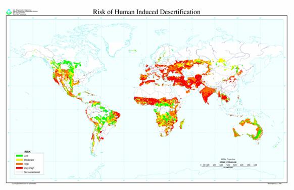 582px version of Desertification heat map