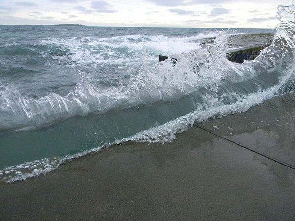 King-Tide.jpg