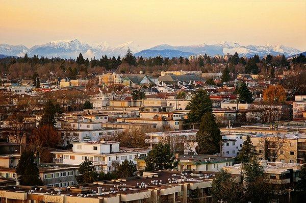 Vancouver-Housing.jpg
