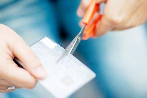 Credit-Card-Snip.jpg