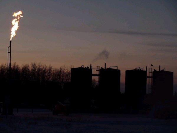 bitumen-flare.jpg