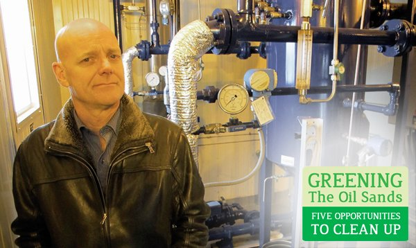 GreeningOilSands-5.jpg