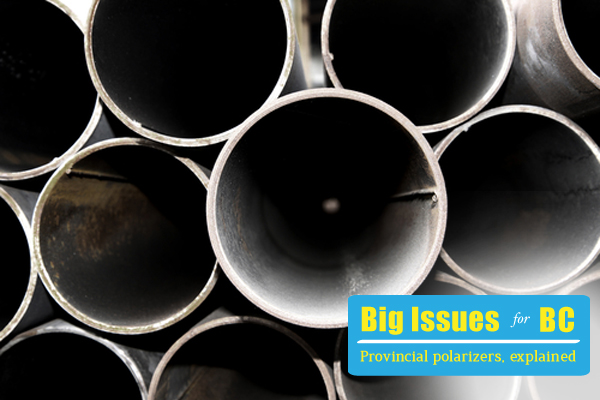 pipelinebarrel600px.jpg