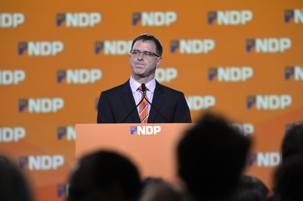 Adrian-Dix-Concession-Speech.jpg