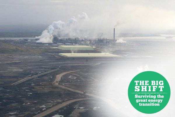 Big-Shift-Oil-Sands.jpg