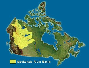 Mackenzie-River-Basin-Map.jpg