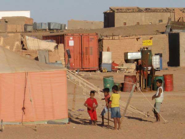 SaharawiRefugeeCamp_600px.jpg