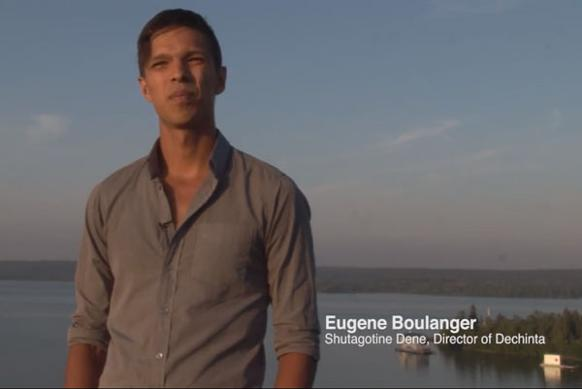 582px version of Eugene Boulanger