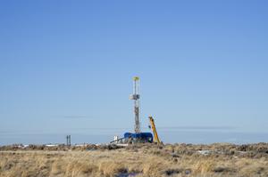 Natural gas image