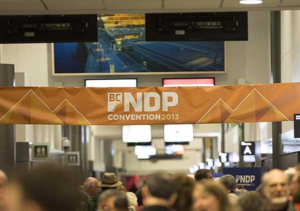 NDPConventionBanner_600px.jpg