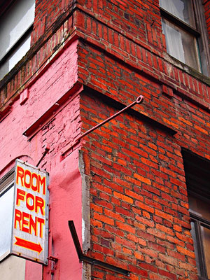 The Quiet Agony of the Landlord | The Tyee