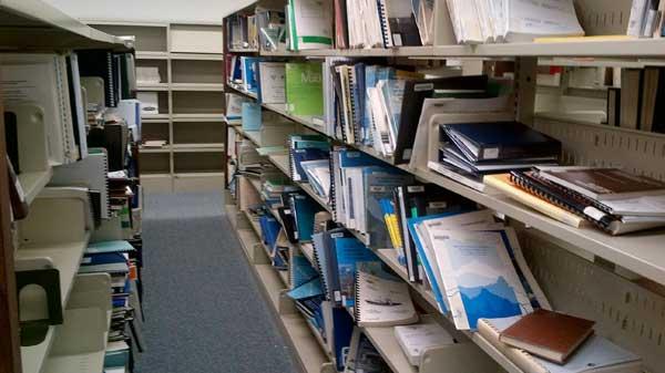 LibraryShelves_600px.jpg