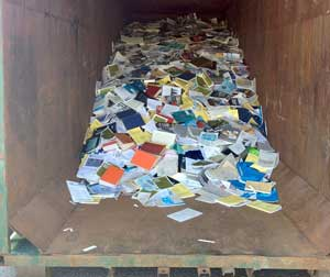 DumpedBooks_300px.jpg