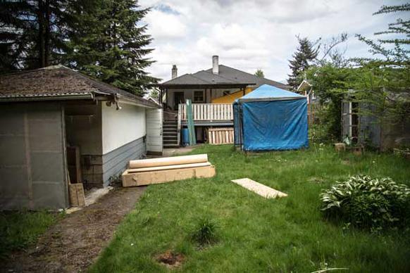 582px version of TearDownBackyard_600px.jpg