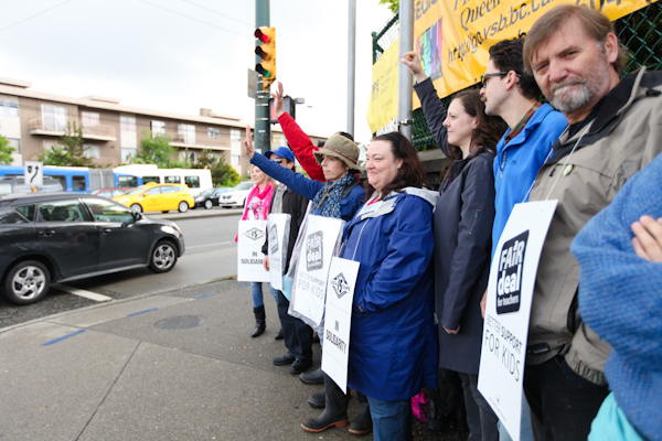 BCTF-Strike-picket-Alexandra.jpg