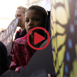 Sanctuary City Video image
