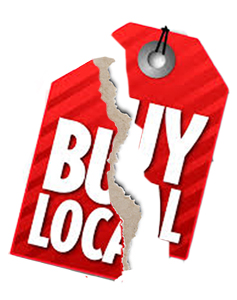 Buy-Local-small.jpg