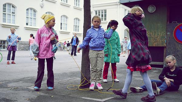 FinnishSchoolKids_600px.jpg