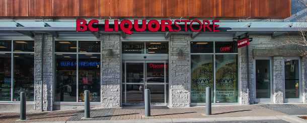 bc liquor store prices bc s liquor stores loosen up a the tyee 10430
