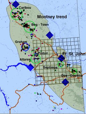 Map_Quakes.jpg