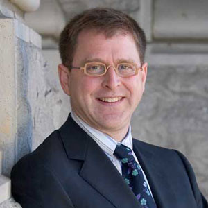 NDP leader Adrian Dix