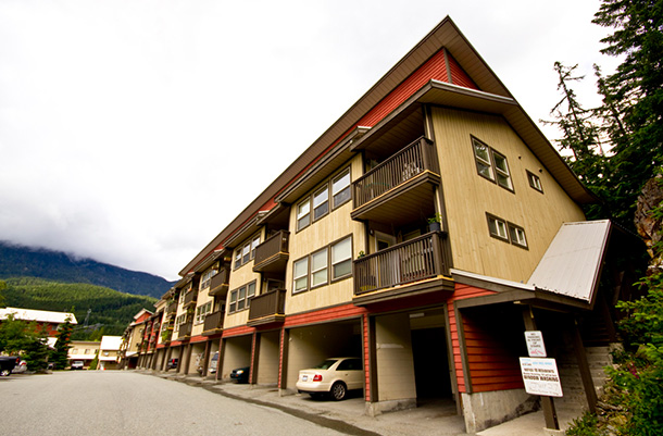 582px version of WhistlerHousing_610px.jpg