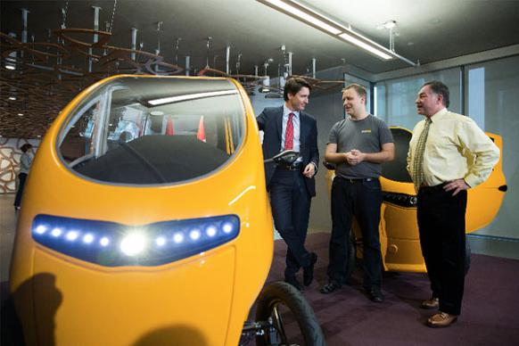 582px version of Trudeau-Electric-Car.jpg