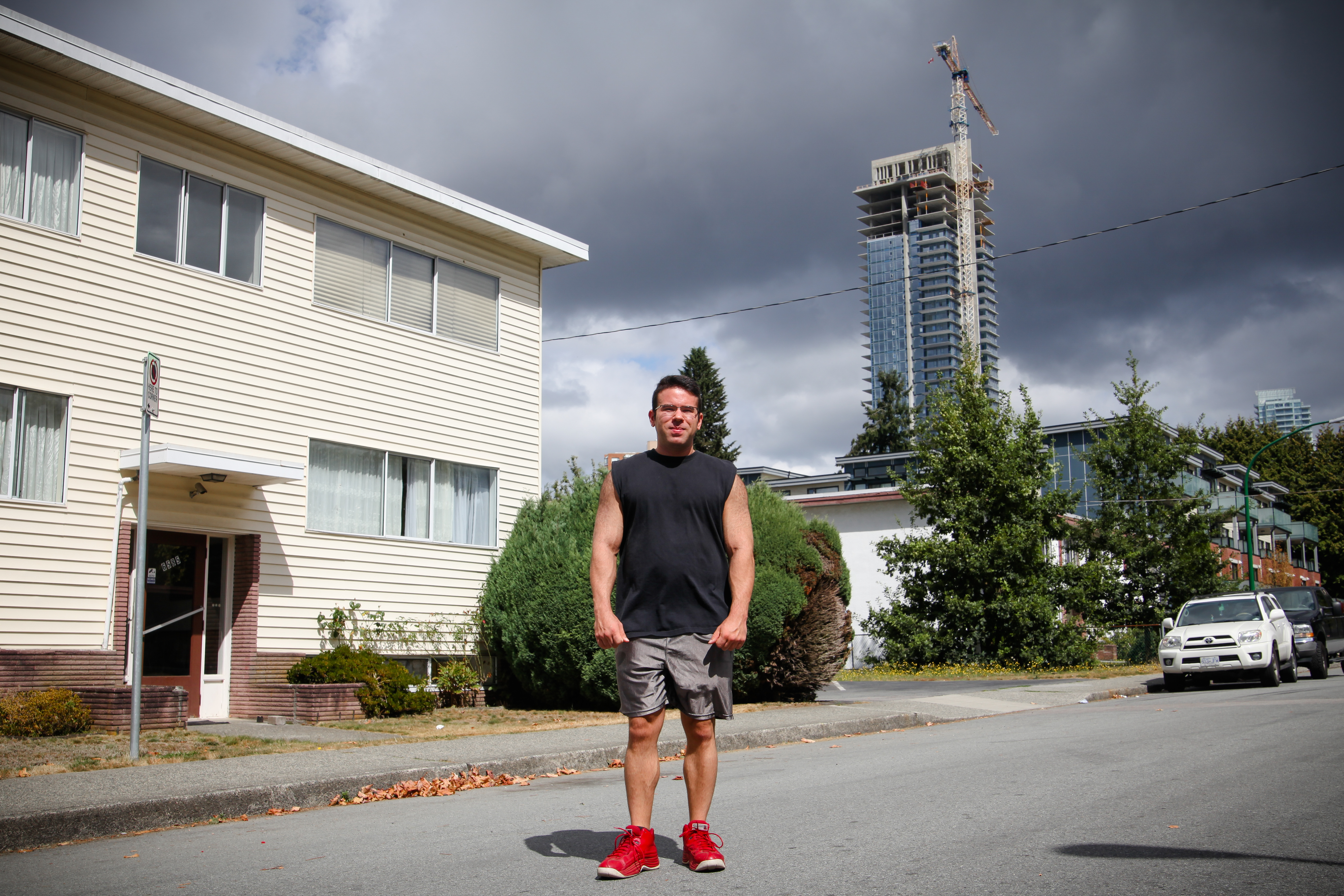 Burnaby-Boom-Outside.jpg