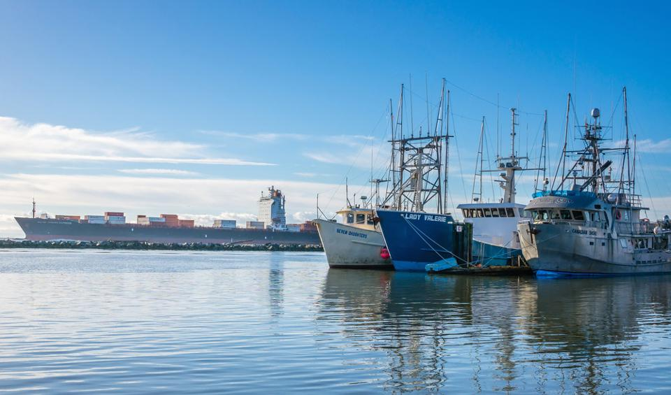 960px version of FishingIndustryBoats.jpg