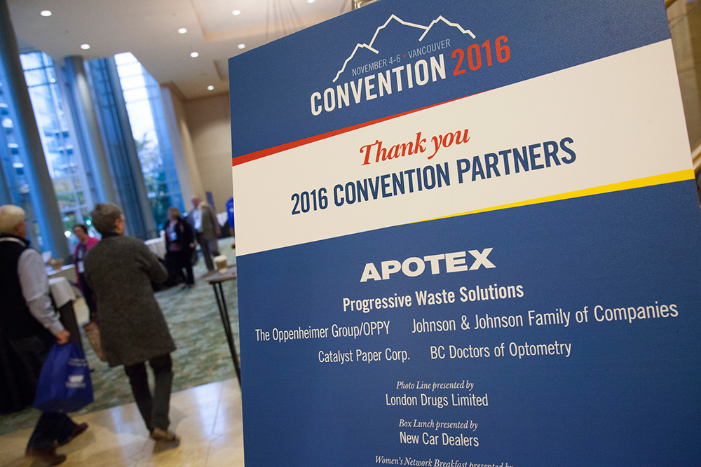 582px version of BCLiberalConventionPartners.jpg