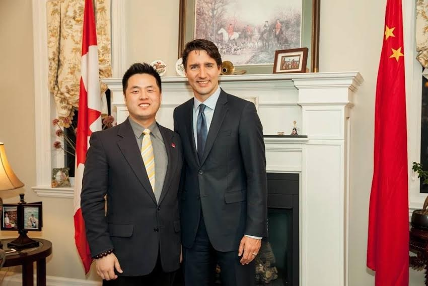 opposition readies to hit trudeau on ethics as