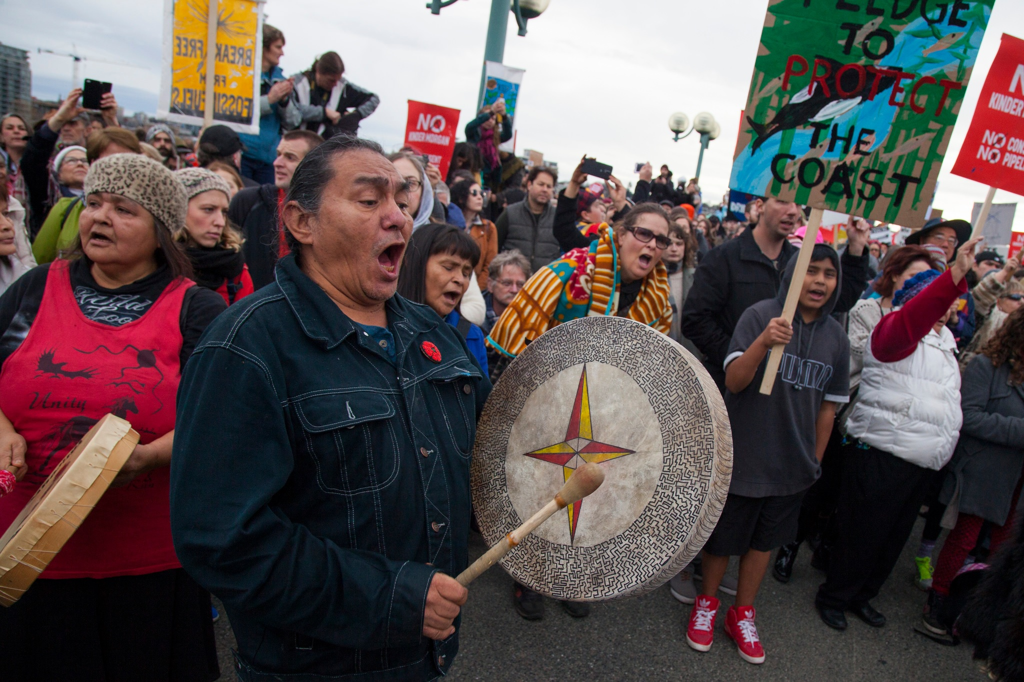 Kinder-Morgan-Protest-Drum.jpg