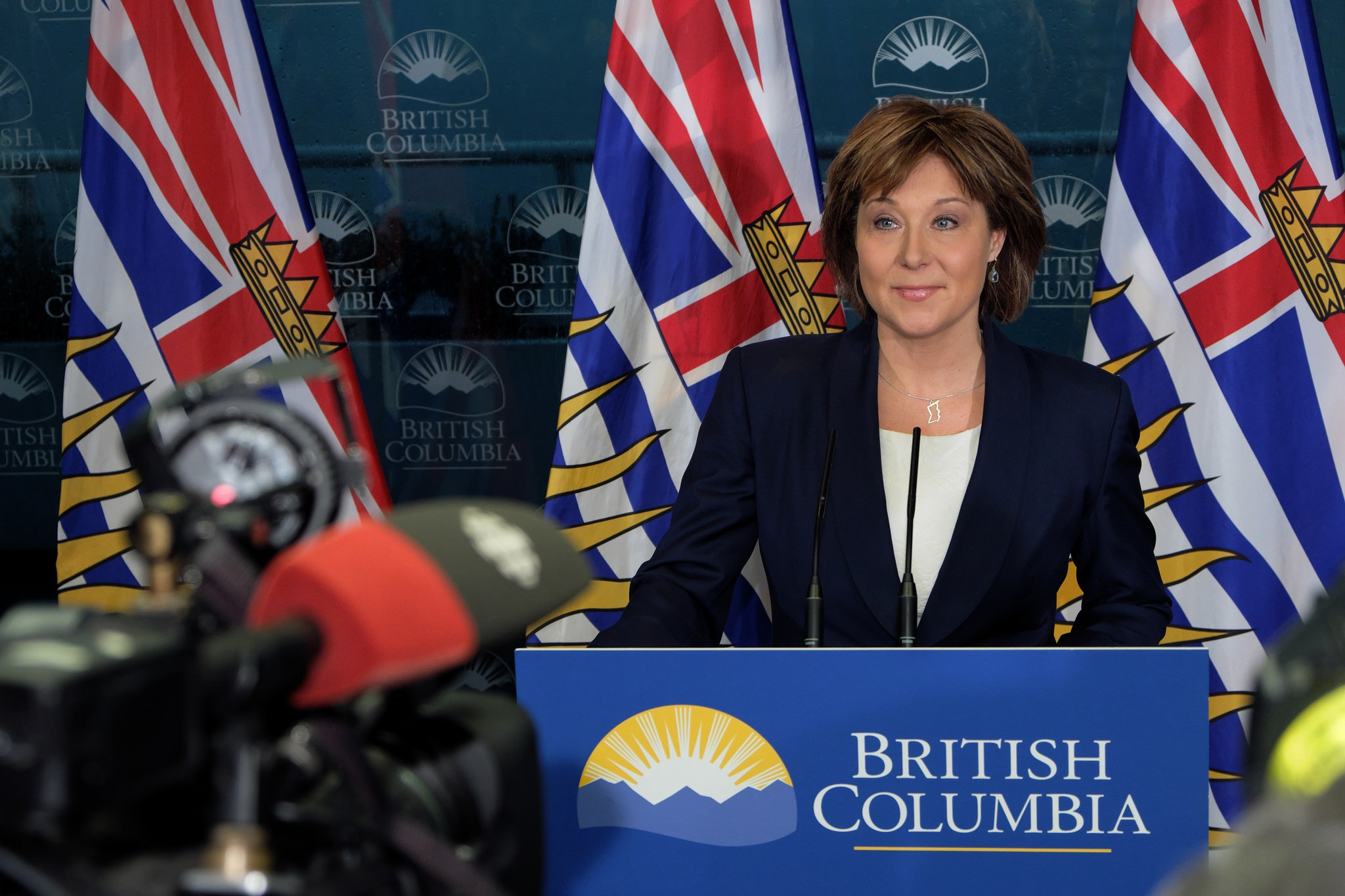 Christy-Clark-Scrum.jpg